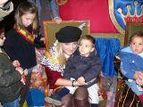 Recogida de cartas para los Reyes Magos. 4-01-2011_156