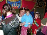 Recogida de cartas para los Reyes Magos. 4-01-2011_160