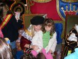Recogida de cartas para los Reyes Magos. 4-01-2011_161
