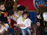 Recogida de cartas para los Reyes Magos. 4-01-2011_163