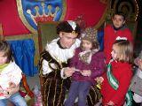 Recogida de cartas para los Reyes Magos. 4-01-2011_164