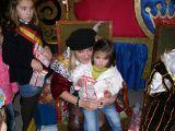 Recogida de cartas para los Reyes Magos. 4-01-2011_165