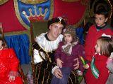 Recogida de cartas para los Reyes Magos. 4-01-2011_166