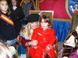 Recogida de cartas para los Reyes Magos. 4-01-2011_167