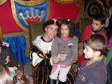 Recogida de cartas para los Reyes Magos. 4-01-2011_168