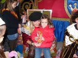 Recogida de cartas para los Reyes Magos. 4-01-2011_175