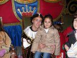 Recogida de cartas para los Reyes Magos. 4-01-2011_176