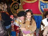 Recogida de cartas para los Reyes Magos. 4-01-2011_177