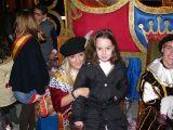 Recogida de cartas para los Reyes Magos. 4-01-2011_183