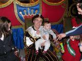 Recogida de cartas para los Reyes Magos. 4-01-2011_184