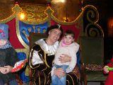 Recogida de cartas para los Reyes Magos. 4-01-2011_190