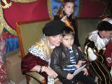 Recogida de cartas para los Reyes Magos. 4-01-2011_97