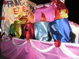 Reyes-2011. Cabalgata-1_112
