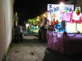 Reyes-2011. Cabalgata-1_114