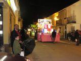 Reyes-2011. Cabalgata-1_115