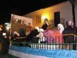 Reyes-2011. Cabalgata-1_117