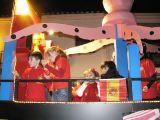 Reyes-2011. Cabalgata-1_119