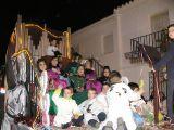 Reyes-2011. Cabalgata-1_123