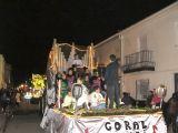 Reyes-2011. Cabalgata-1_124