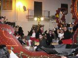 Reyes-2011. Cabalgata-1_126