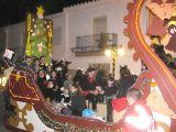 Reyes-2011. Cabalgata-1_127