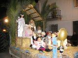 Reyes-2011. Cabalgata-1_128