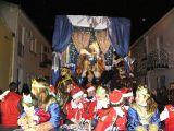 Reyes-2011. Cabalgata-1_129