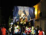 Reyes-2011. Cabalgata-1_131
