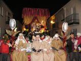 Reyes-2011. Cabalgata-1_132