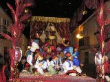 Reyes-2011. Cabalgata-1_133
