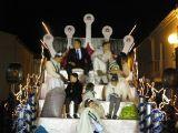 Reyes-2011. Cabalgata-1_135