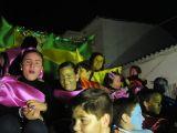Reyes-2011. Cabalgata-1_139