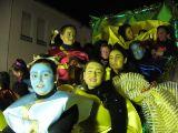 Reyes-2011. Cabalgata-1_140