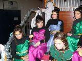 Reyes-2011. Cabalgata-1_146