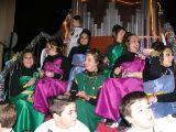 Reyes-2011. Cabalgata-1_158