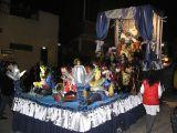 Reyes-2011. Cabalgata-1_168