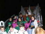 Reyes-2011. Cabalgata-1_88