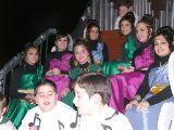 Reyes-2011. Cabalgata-1_89