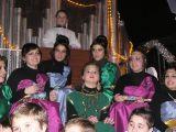 Reyes-2011. Cabalgata-1_91