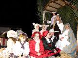Reyes-2011. Cabalgata-1_92