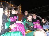 Reyes-2011. Cabalgata-1_95
