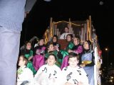 Reyes-2011. Cabalgata-1_96