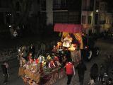 Reyes-2011. Cabalgata-2_124