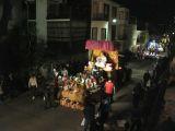 Reyes-2011. Cabalgata-2_125