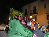 Reyes-2011. Cabalgata-2_132