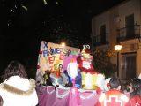 Reyes-2011. Cabalgata-2_135