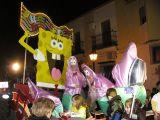 Reyes-2011. Cabalgata-2_143