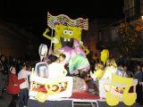 Reyes-2011. Cabalgata-2_144