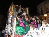 Reyes-2011. Cabalgata-2_145