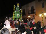 Reyes-2011. Cabalgata-2_150